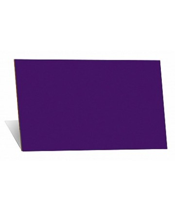 Betty Lukens flannelgraph Small Purple Board