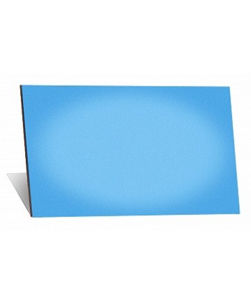 Betty Lukens flannelgraph Small Blue Board