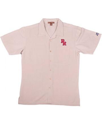 Royal Rangers Camp Shirt, Adult Medium