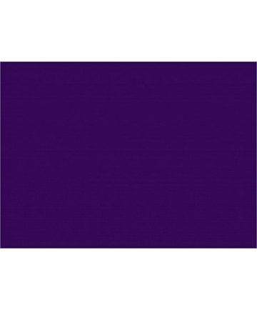 Betty Lukens Flannelgraph Large Purple Background
