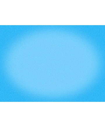 Betty Lukens Flannelgraph Large Blue Background