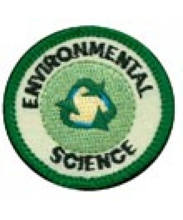 Green Merits/Environmental Sciences