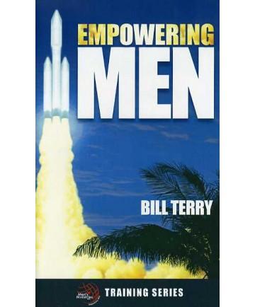 Empowering Men