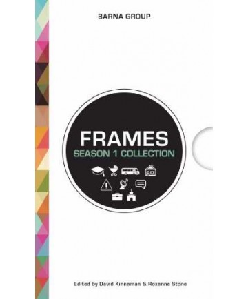 Frames: Season 1 Collection
