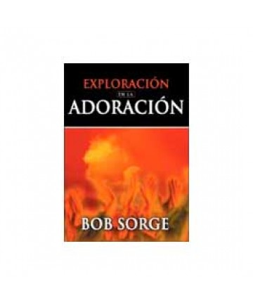 Exploración de la adoración