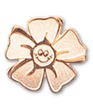 Prims Honor Sponsor Pins