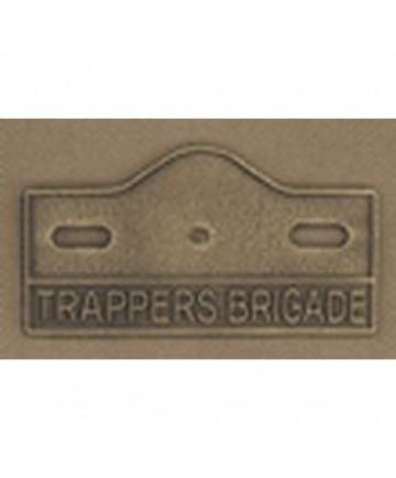 FCF Company Trapper
