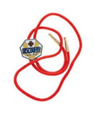 Discovery Rangers Bolo Tie