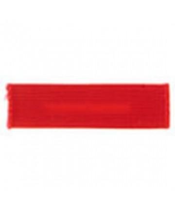 Merit Ribbon Bar/Red