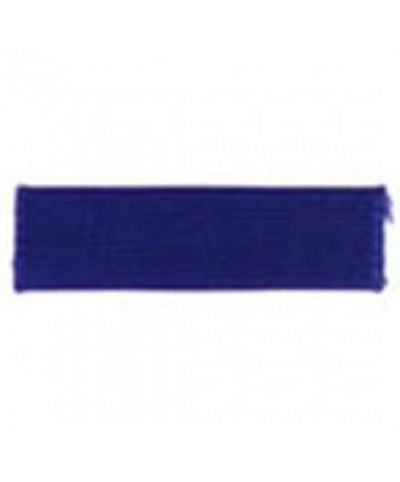 Merit Ribbon Bar/Blue