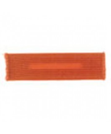 Merit Ribbon Bar/Orange