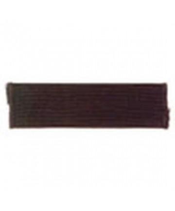 Merit Ribbon Bar/Brown