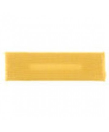 Merit Ribbon Bar/Gold