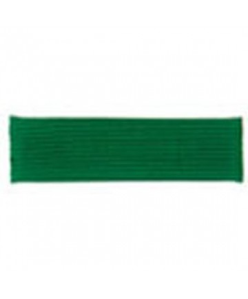 Merit Ribbon Bar/Green