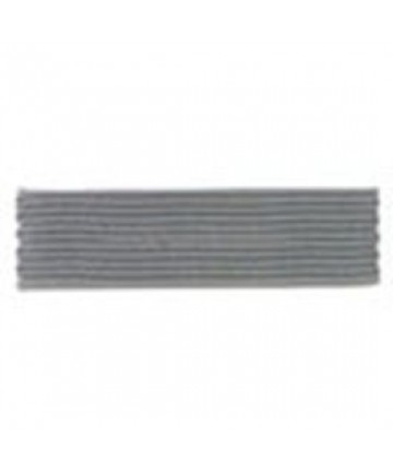 Merit Ribbon Bar/Silver