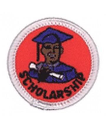 Silver Merits/Scholarship