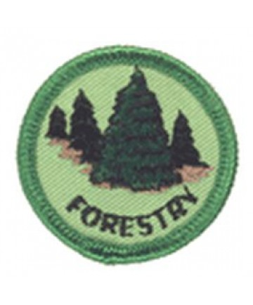 Green Merits/Forestry