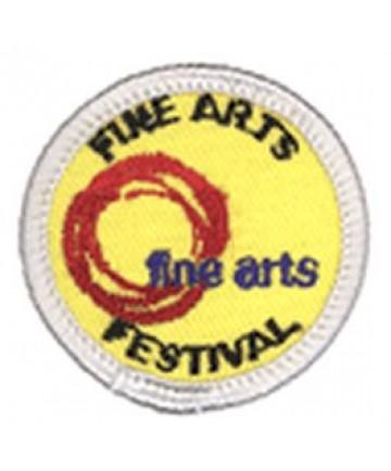 Silver Merits/Fine Arts Festival