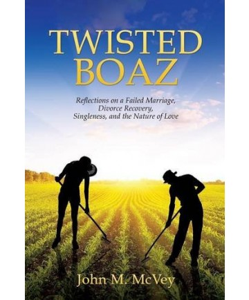 Twisted Boaz