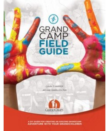 GrandCamp Field Guide