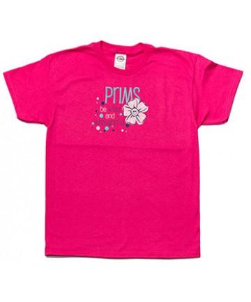 Prims T-Shirt/AS
