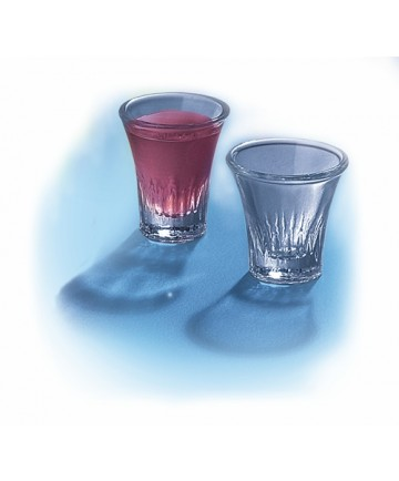 Communion Glasses Pack of 20