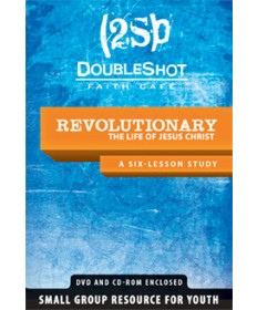 Double Shot / Revolutionary