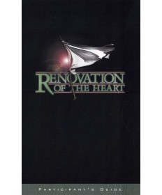 Renovation of the Heart Participant's Guide