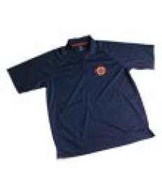 RR Polo Shirt /AXL