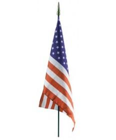 US Classroom Flag