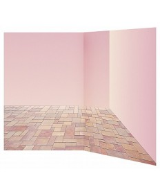 Betty Lukens flannelgraph Large Indoor Board, mounted