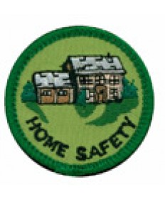 Green Merits/Home Safety