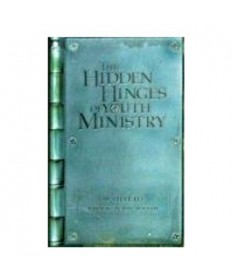 The Hidden Hinges of Youth Ministry