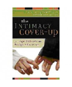 Intimacy Cover Up