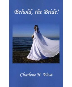 Behold, The Bride!