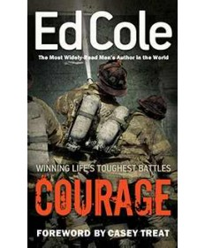 Courage: Winning Life's Toughest Battles