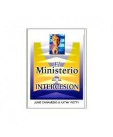 Ministerio de la Intercesion