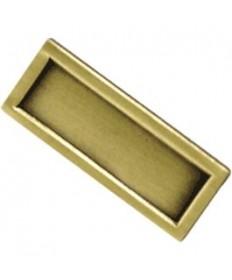 Leadership Devl./Bronze Bar