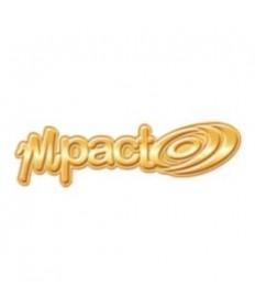 Mpact Sash Pin