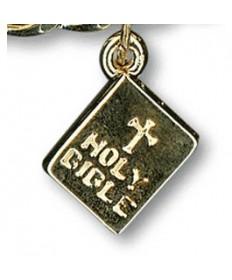 Stars Anna Charm - Bible