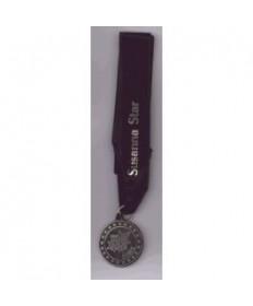 Stars Medallions. Susanna Stars Medallion