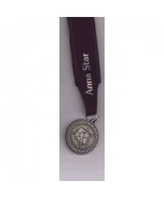 Stars Medallions. Anna Stars Medallion