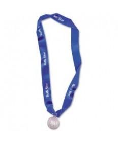 Stars Medallions. Ruth Stars Medallion