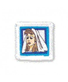 Stars Unit Badges. Women Of The Old Testament