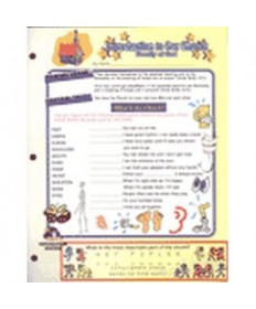 Stars Unit Activity Pages. Introduction to Our Church