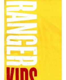 Ranger Kids T-Shirt / YM