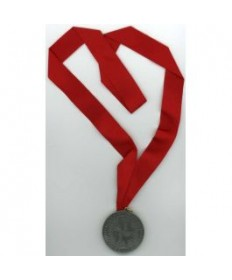 Ranger Of The YearSilver Medal Conference
