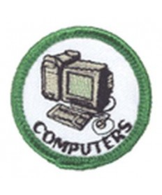 Green Merits/Computers