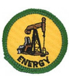 Green Merits/Energy
