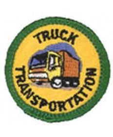 Green Merits/Truck Transport